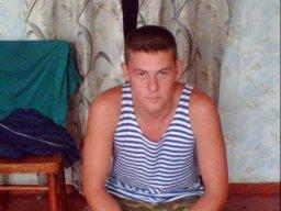 Алексей Вячаслаич