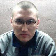 Дмитрий Kaz